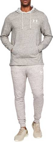 Under Armour Men's Sportstyle Terry Hoodie (Regular and Big & Tall) product image