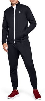 Under Armour Men's Sportstyle Tricot Jacket product image