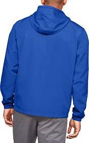 Under Armour Men's Sportstyle Windbreaker Jacket product image