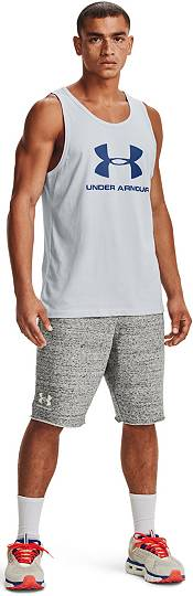 Under Armour Men's Sportstyle Logo Tank Top product image