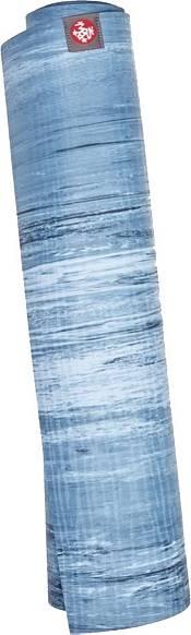 "Manduka 71"" eKO Lite Yoga Mat product image"