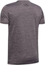 Under Armour Boys' Crossfade T-Shirt product image