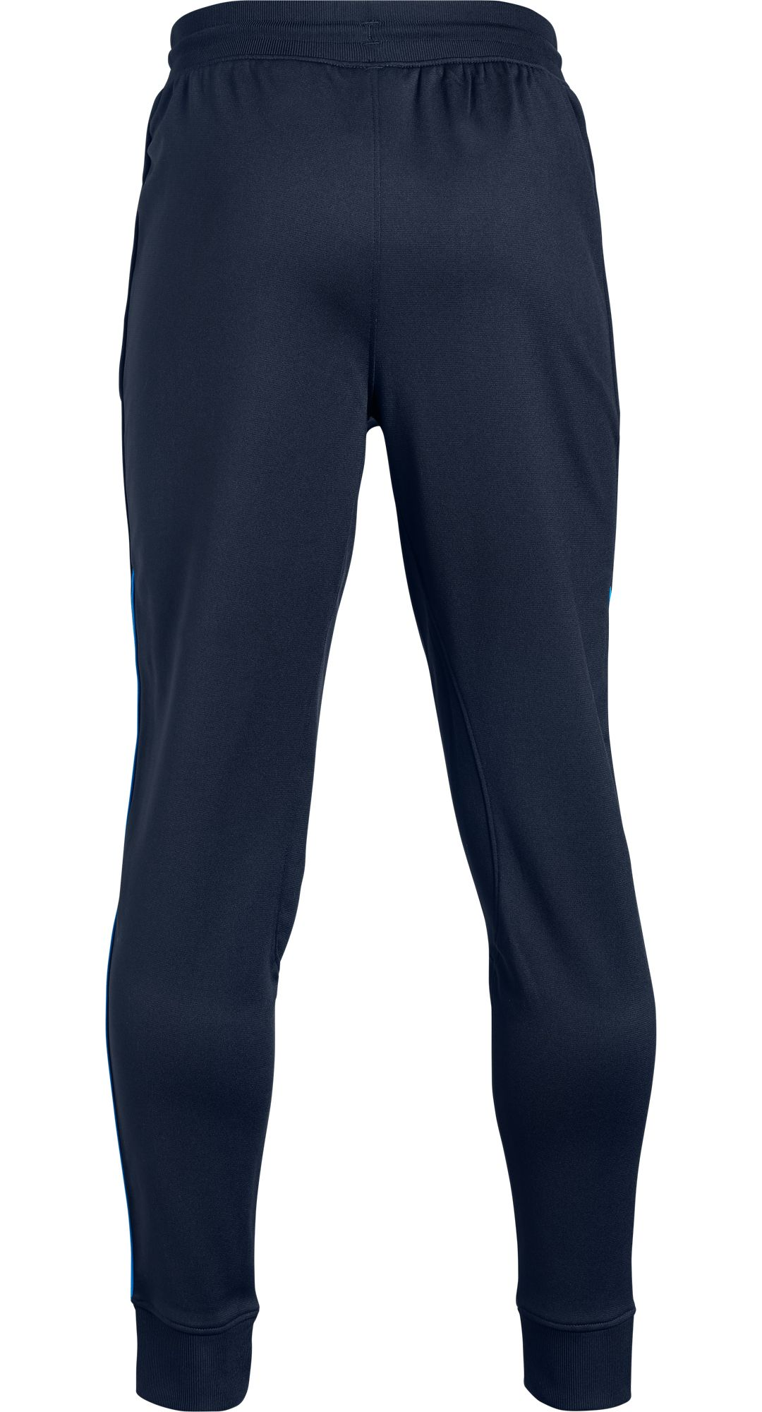 b46c0cf3f6f91 Under Armour Boys' Pennant Tapered Pants | DICK'S Sporting Goods