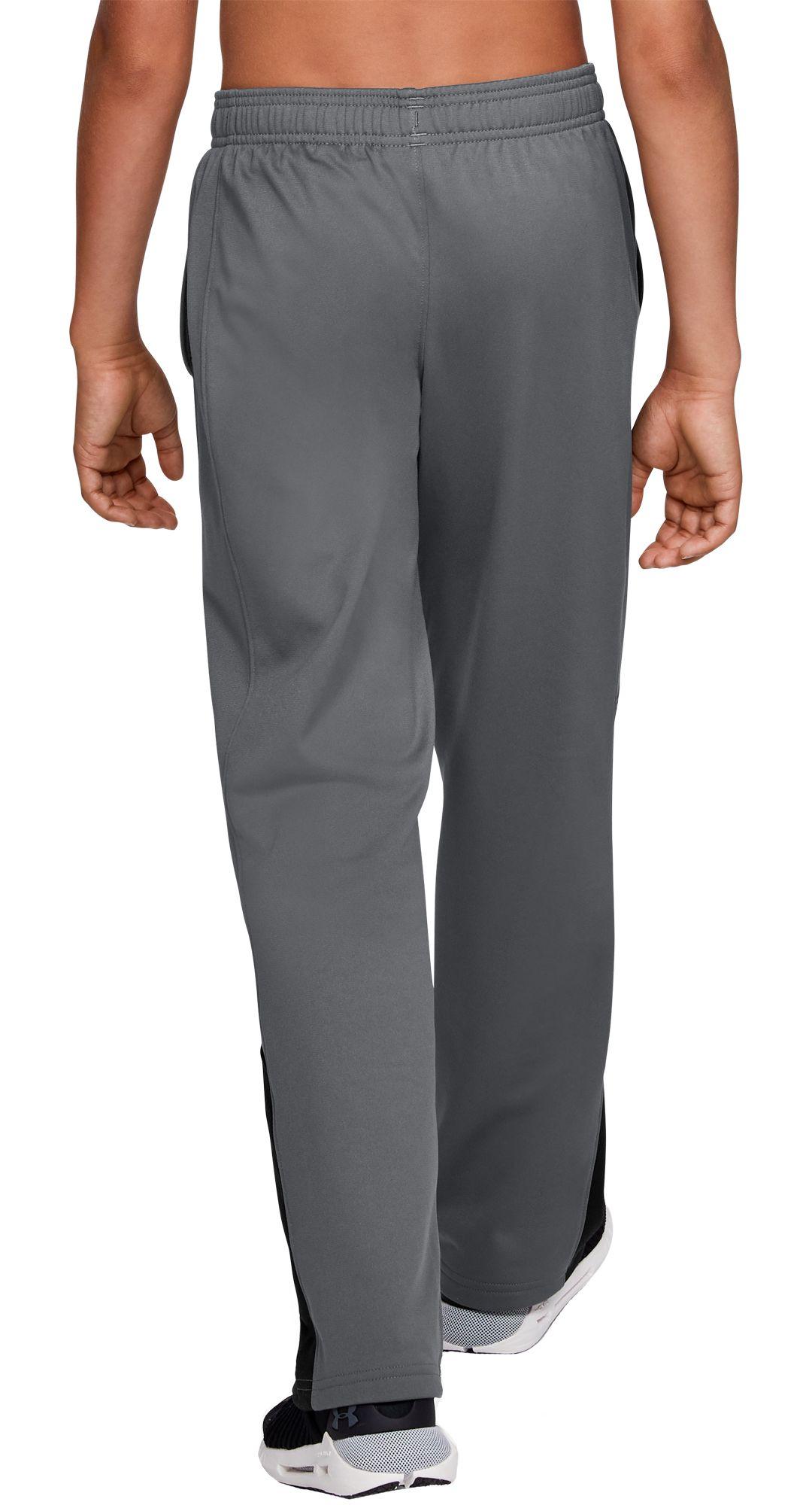 efaaa02874 Under Armour Boys' Brawler Pants 2.0
