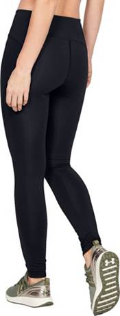 Under Armour Women's RUSH Compression Leggings product image