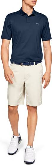Under Armour Men's Performance 2.0 Golf Polo product image