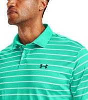 Under Armour Men's Performance 2.0 Textured Golf Polo product image