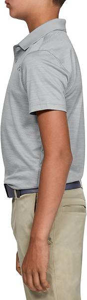 Under Armour Boys' Performance 2.0 Golf Polo product image