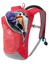 CamelBak Youth Kicker 50 oz. Ski and Snow Hydration Pack product image