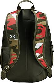 Under Armour Scrimmage 2.0 Backpack product image