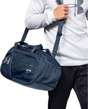 Under Armour Undeniable 4.0 XS Duffle Bag product image