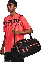 Under Armour Undeniable 4.0 Small Duffle Bag product image