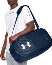 Under Armour Undeniable 4.0 Medium Duffle Bag product image
