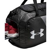 Under Armour Undeniable 4.0 Large Duffle Bag product image