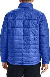 Under Armour Men's Insulated Jacket product image
