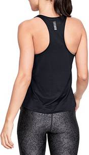 Under Armour Women's Speed Stride Tank Top product image