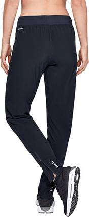 Under Armour Women's Storm Launch Running Pants product image