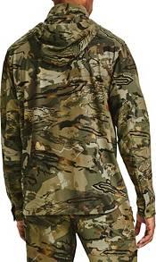 Under Armour Men's Hardwoods Hybrid Jacket product image