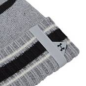 Under Armour Men's Pom Beanie product image