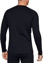 Under Armour Men's Packaged Base 2.0 Crewneck Baselayer product image
