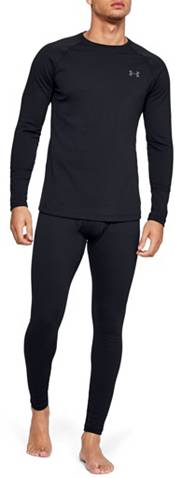 Under Armour Men's Packaged Base 2.0 Baselayer Leggings product image