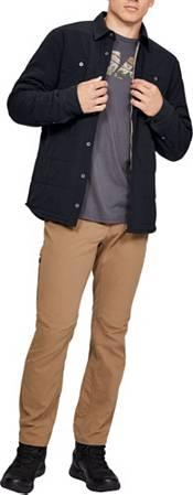 Under Armour Men's CG Latitude Shacket Jacket product image