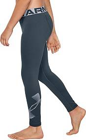 Under Armour Boy's ColdGear Armour Leggings product image