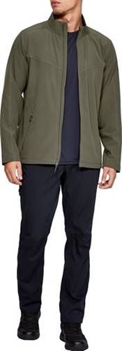 Under Armour Men's Tactical All Season Jacket product image