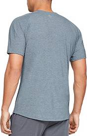 Under Armour Men's Athlete Recovery Travel T-Shirt product image