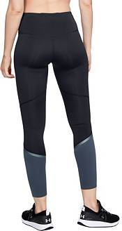 Under Armour Women's ColdGear Armour Graphic Leggings product image