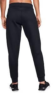 Under Armour Women's ColdGear Armour Pants product image