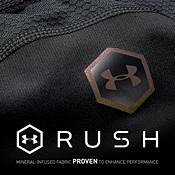 Under Armour Men's ColdGear RUSH Leggings product image