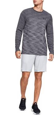 Under Armour Men's Vanish Snap Shorts (Regular and Big & Tall) product image