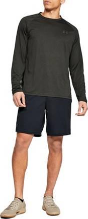 Under Armour Men's Tech 2.0 Novelty Long Sleeve Shirt product image
