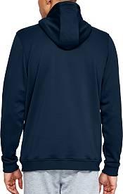 Under Armour Men's Armour Fleece Big Logo Graphic Hoodie (Regular and Big & Tall) product image