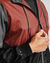 Under Armour Men's Field House Jacket product image