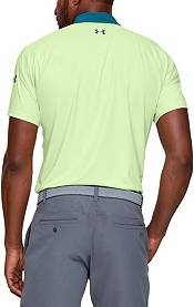 Under Armour Men's Iso-Chill Golf Polo product image