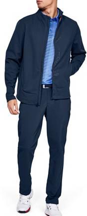 Under Armour Men's Storm Full Zip Golf Jacket product image