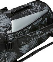 Under Armour Men's Project Rock 60 Gym Bag product image