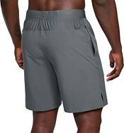 Under Armour Men's Project Rock Training Shorts product image
