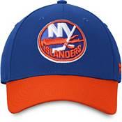 NHL Men's New York Islanders Hometown Flex Hat product image