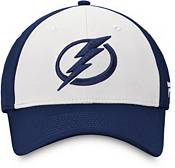 NHL Men's Tampa Bay Lightning Iconic Flex Hat product image