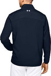 Under Armour Men's Storm Windstrike Golf Jacket product image