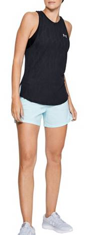 Under Armour Women's Streaker Shift Running Tank Top 2.0 product image