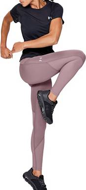 Under Armour Women's Fly Fast Embossed Leggings product image