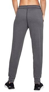 Under Armour Women's Tech 2.0 Pants product image