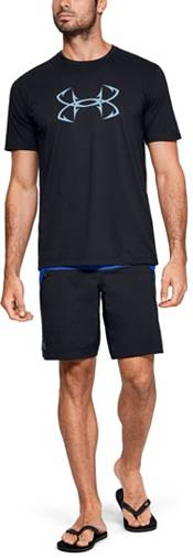 Under Armour Men's Fish Hunter Board Shorts product image