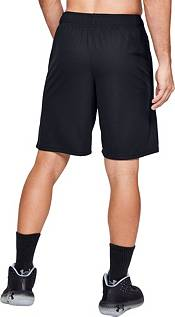 "Under Armour Men's Baseline 10"" Court Basketball Shorts (Regular and Big & Tall) product image"