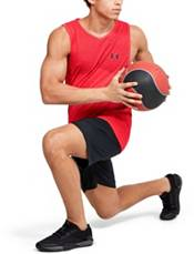 Under Armour Men's Seamless Tank Top product image