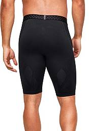Under Armour Men's Rush Extra Long Compression Short product image
